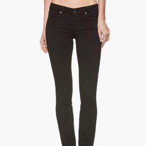 NEW Paige Skyline Skinny Jeans